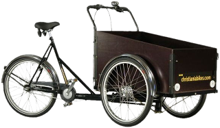 http://www.christianiabikes.de/templates/christiania/images/bike.png